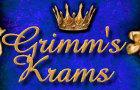 Grimm's Krams