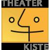Theaterkiste Lengmoos