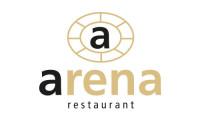 Restaurant Arena Ritten