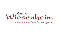 Gasthof Wiesenheim