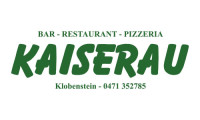 Kaiserau - Bar Restaurant Pizzeria