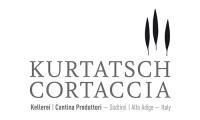 Kellerei Kurtatsch