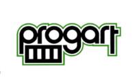 Progart