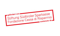 Stiftung Südtiroler Sparkasse