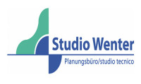 Studio Wenter